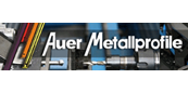 auer-metallprofile173x85