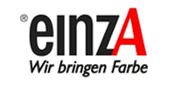 einza173x85