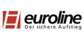 euroline173x85