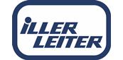 iller-leiter173x85