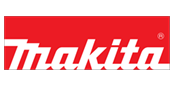 makita173x85