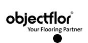 objectflor173x85-2