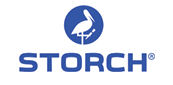 storch173x85