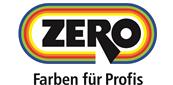 zero173x85