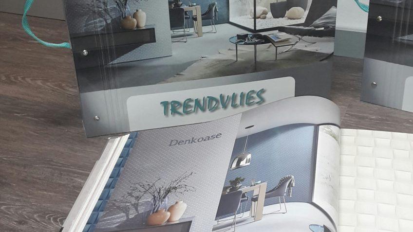 Bilder Kollektion Trendvlies 2018 (3)