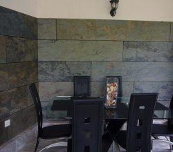 ClassicStone Echtsteinfurnier für den Innen- und Außenbereich als Wanddekoration im Trocken- und Nassbereich bei MWM Design unter http://design-mwm.de/echtstein-duennschiefer/classicstone/